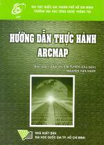 Hướng dẫn thực hành ArcMap